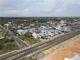 2042 & 2040 Ocean Shore Boulevard - Photo 24