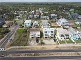 2042 & 2040 Ocean Shore Boulevard - Photo 25