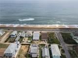 2042 & 2040 Ocean Shore Boulevard - Photo 27
