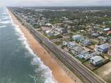2042 & 2040 Ocean Shore Boulevard - Photo 29