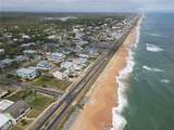 2042 & 2040 Ocean Shore Boulevard - Photo 30