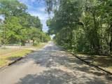 692 Euclid Avenue - Photo 3
