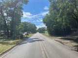 692 Euclid Avenue - Photo 4