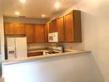 410 Sunnyhurst Place - Photo 3