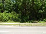 1362 Howland Boulevard - Photo 1