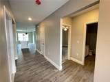 490 Shell Road - Photo 10