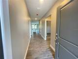490 Shell Road - Photo 11