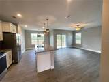 490 Shell Road - Photo 2