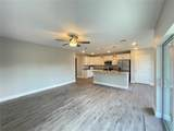 490 Shell Road - Photo 3