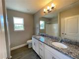 490 Shell Road - Photo 4