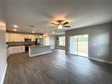 490 Shell Road - Photo 5