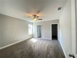 490 Shell Road - Photo 6