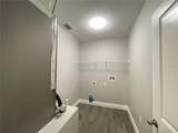490 Shell Road - Photo 7