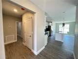 490 Shell Road - Photo 8