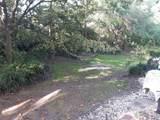 126 Grey Widgeon Court - Photo 10