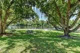 2635 Wood Duck Village - Photo 59