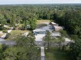 24535 State Road 40 - Photo 11