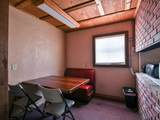 24535 State Road 40 - Photo 31
