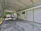 24535 State Road 40 - Photo 36