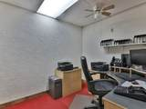 24535 State Road 40 - Photo 48