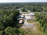 24535 State Road 40 - Photo 5