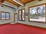 24535 State Road 40 - Photo 51