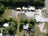 24535 State Road 40 - Photo 7