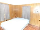 23936 Armadillo Road - Photo 11