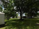 23936 Armadillo Road - Photo 19