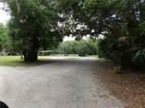 23936 Armadillo Road - Photo 4