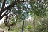 5135 Blueberry Acres - Photo 2