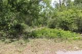 5135 Blueberry Acres - Photo 4