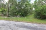 5135 Blueberry Acres - Photo 5