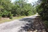 5135 Blueberry Acres - Photo 7