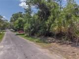 Racine Road - Photo 1