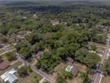 Racine Road - Photo 2