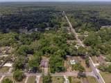 Racine Road - Photo 3