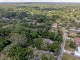 Racine Road - Photo 4
