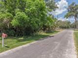Racine Road - Photo 8