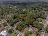 Racine Road - Photo 9