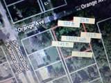Orange Avenue - Photo 4