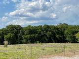 LOT 3 Old Titusville Road - Photo 2
