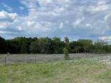 LOT 3 Old Titusville Road - Photo 5