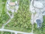 0000 Quail Nest Lane - Photo 5