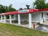2507 Jacksonville Road - Photo 1