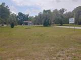 21944 State Road 40 - Photo 2