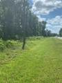 2108 Us Highway 17 - Photo 1