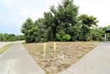 1786 Elkcam Boulevard - Photo 1