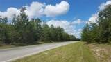 County Road 445A - Photo 21