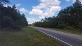 County Road 445A - Photo 6
